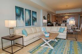 turquoise place 1904d condo image image