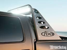 Raptor Ford Truck 2011 - 2011 ford f 150 svt raptor diamond in the desert truckin magazine