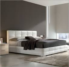 Latest Double Bed Designs 2013 Upholstered Beds For A Classy Look In Your Bedroom