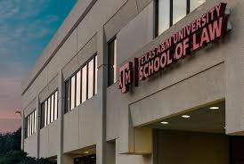 texas journalism schools texas a m law cracks u s news top 100 list the texas