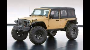 2016 jeep avenger 2016 jeep wrangler diesel 2018 2019 car release and reviews