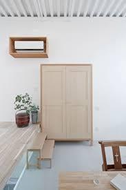 japanese minimalist house design super low cost mima prefab homes