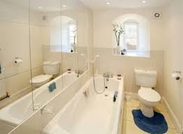 Great Bathroom Ideas Great Small Spaces Bathroom Ideas In Home Remodel Plan With