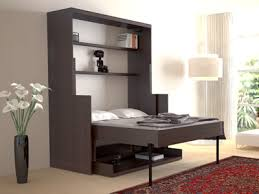 hiddenbed usa space saving furniture hiddenbed usa