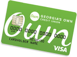 debit card for debit cards s own credit union