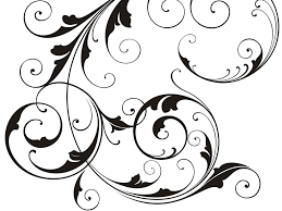 swirl graphic free download clip art free clip art on