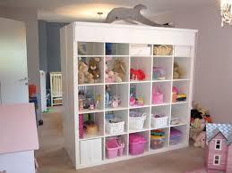 placard rangement chambre meuble de rangement chambre fille avec chambre enfant rangement