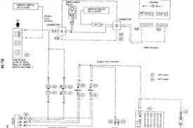 ca18det alternator wiring diagram wiring diagram