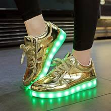 light up tennis shoes for adults 2016 shining 11 colors luminous sport led shoes men with lighted for