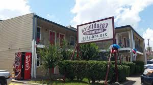 2 bedroom apartments in san antonio all bills paid 2 bedroom apartments in san antonio tx home