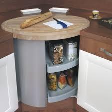 meuble cuisine d angle bas meuble d angle bas cuisine idées de design maison faciles