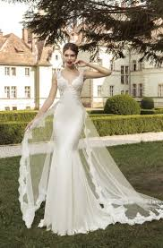 86 best wedding dress images on wedding gowns