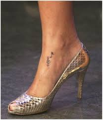 236 best foot tattoos u003c3 d images on pinterest beautiful ankle