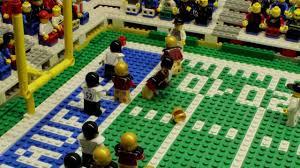 nfl super bowl xlvii baltimore ravens vs san francisco 49ers