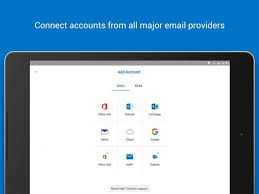 contact provider apk microsoft outlook 2 2 102 apk for android aptoide
