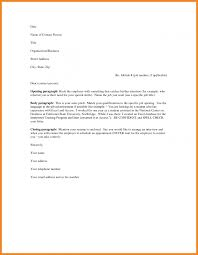Good Cover Letter For Resume by Structure Of A Good Cover Letter Caretaker Cover Letter