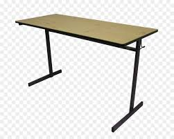 laptop computer end table table laptop computer desk furniture table png download 2105