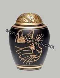 urns for sale outdoor metal urns urns discount cremation urns