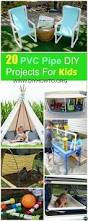 100 diy projects for kids easy heart sewing projects for