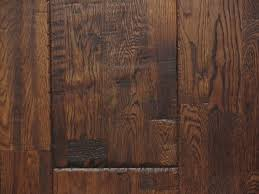 series capilla oak oak8cap solid 8 inch wide mission collection