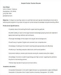 english resume example pdf best solutions of sample private equity resume for your letter