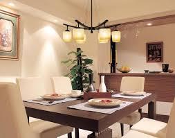 Kitchen Table Pendant Light - lighting over kitchen table pendant lighting amazing pendant
