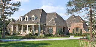 House Plans With Keeping Rooms by Acadian House Plans With Front Porch Youtube Maxresde Hahnow