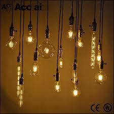 e27 vintage edison light bulb 100w e27 vintage edison light bulb