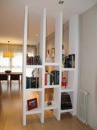 Bookcase Room Dividers by Furniture Home Furniture Room Divider Book Shelf Bookcase Room