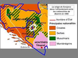 siege de sarajevo si鑒e de sarajevo 59 images grande guerra sarajevo si prepara a