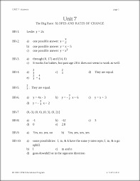 unit 07 hw answers unit 7 answers page 1 2000 cpm educational