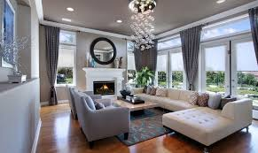 Living Room Fireplace Ideas - living room with fireplace decor aecagra org