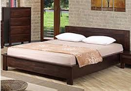 best zen bed frame top zen platform bed frames u2022 my zen decor