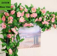 decorative flowers wreaths at cheap price dhgate com wholesale