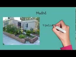 Laguna Woods Village Floor Plans Madrid Model In Laguna Woods Floor Plan Youtube