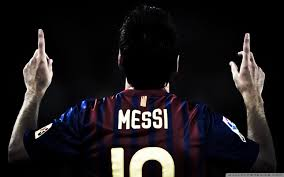 lionel messi wallpapers hd download free u2013 hd wallpapers 1080p