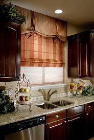 exuberance window draperies tags kitchen sheer curtains light