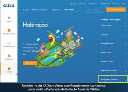 demonstrativo imposto de renda 2015 do banco do brasil agência caixa de notícias demonstrativos para imposto de renda