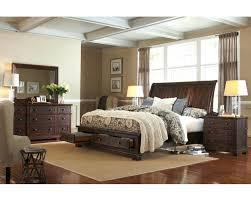 aspen cambridge bedroom set aspen home bedroom sets furniture collection collection aspenhome