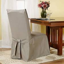 Diy Dining Room Chair Covers by 15 Best Chairs Images On Pinterest Parsons Chairs Parson Chair