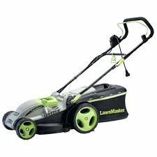 reconditioned lawn mowers chentodayinfo