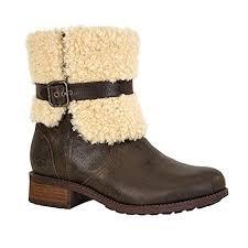 amazon com ugg s kaleen 93 best ugg images on ugg boots ugg slippers and uggs