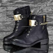 dirty riding boots fancy river island gold plate knee riding boots glamorous antimasyon