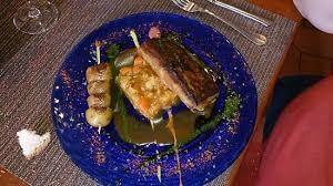 la cuisine d agnes la cave d agnès picture of restaurant la cave d agnes fitou