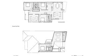 ground floor extension plans ground first level plans bungalow renovation and extension stage