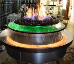 Glass For Firepit Fireglass Patent Fireplace Glass Place Glass Pit