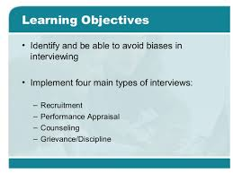 Counseling Interviewing Skills Skills Ppt
