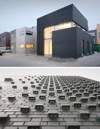 contemporary modern house download modern brick house home intercine