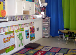 Sample Floor Plans For Daycare Center How To Convert Your Garage Into A Preschool Or Daycare Room Youtube