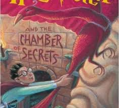 chambre a air v o harry potter et la chambre des secrets v o il y a de la magie
